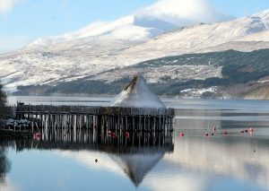28751_WinterCrannog