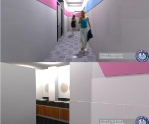 28910_STJ-Toilets