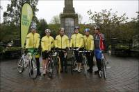 29870_British-Alpine-Ski-Team-Gear-Up-for-Etape-Caledonia