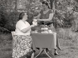 31295_TBT-Tea-Ladies-Small