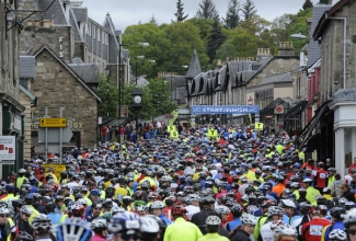 31421_Marie-Curie-Cancer-Care-Etape-Caledonia-in-Pitlochry