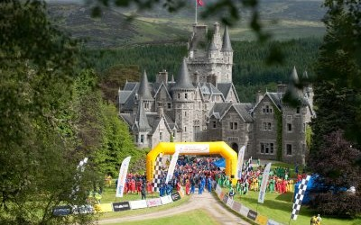 33395_UK-Challenge-Event-2010-in-Inverness-shire