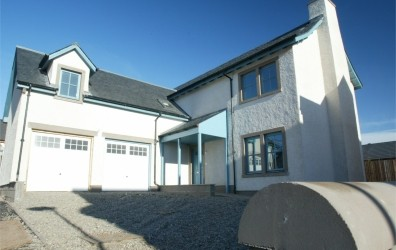 House re mortgage scheme