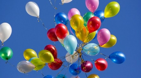 Balloons 450x