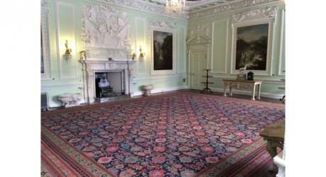 Blair Castle 800 x 450