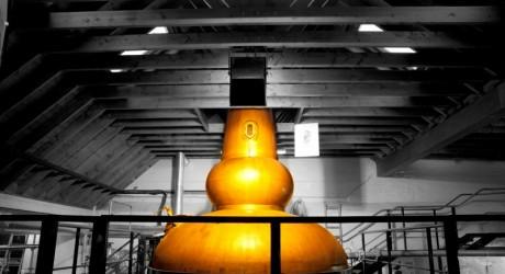Copper Still Press 800x450