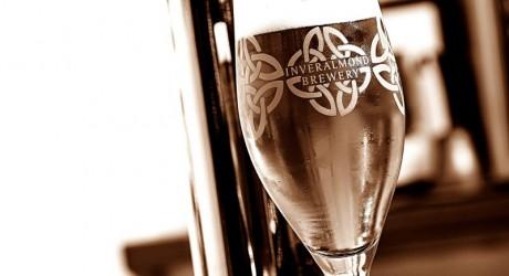 Inveralmond Brewery 800x450