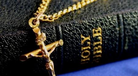 Religion 450x