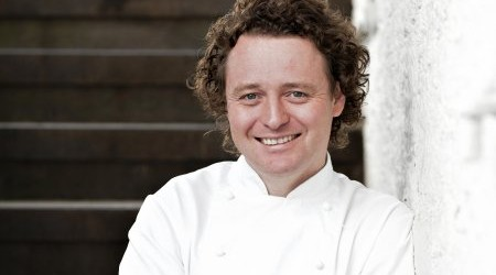 Tom_Kitchin 450X450
