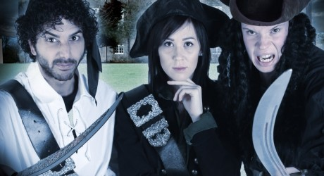 youngpirates-800x450