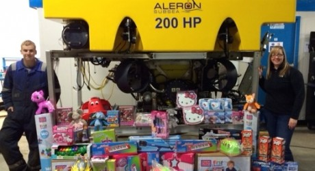Aleron-toy appeal 2