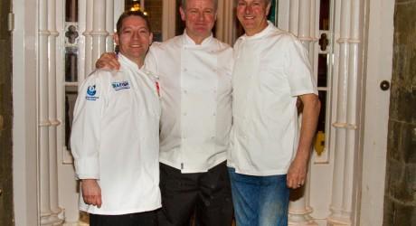 Chefs IMG_8709