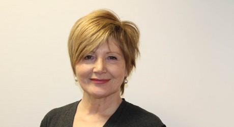 ElaineMasson