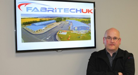 Fabritech-Stuart Mackie2 2