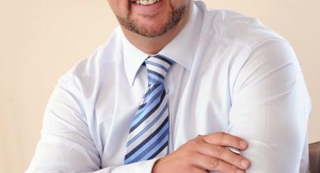 Grant Keenan