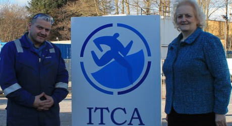 ITCA-key appointment March 2015[1] 2