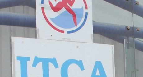 ITCA-new premises2[1] 2