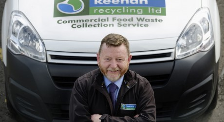 Keenan Recycling appoints Tom Lennon as its transport and operations manager (4)[1]