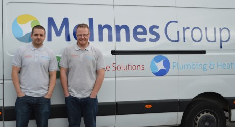 McInnes Group