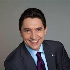 Olivier Cadic