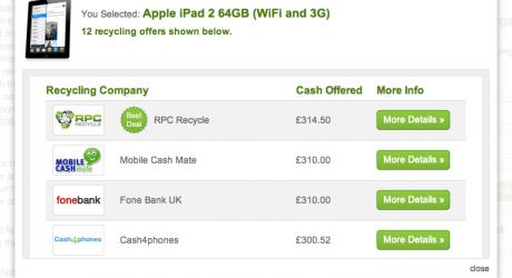 33274_iPad-314-recycle