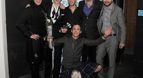 34382_Manran-winning-the-Album-of-the-Year-at-the-MG-ALBA-Scots-Trad-Music-Awards-2011