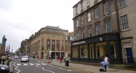 34470_106-108-George-Street-Edinburgh-1
