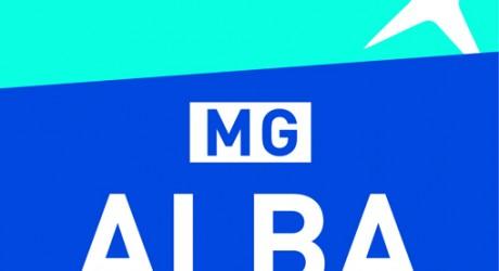 MG ALBA Full logo (2 #E397A