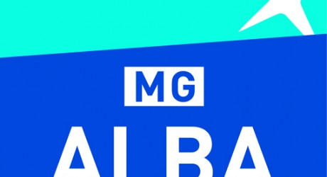 mg-alba-full-logo-2-e397a
