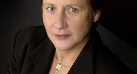 Maggie Cunningham