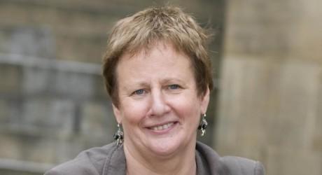 MaggieCunningham