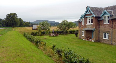 Miss Ballantines Cottage (3)