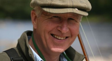 Robert Rattray - Sporting Lets CKD Galbraith LR