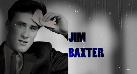 purpleTV-JimBaxter-Promo