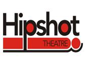 32861_Hipshot-Small