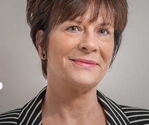 Maureen McGonigle image