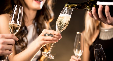 Prosecco Events