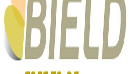 Fife Flexicare, Bield