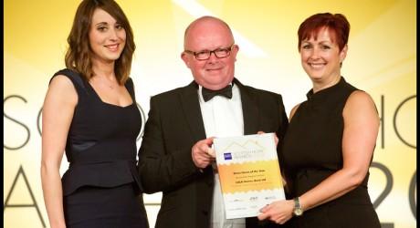 24 JUN Gilsland Award Win - resized