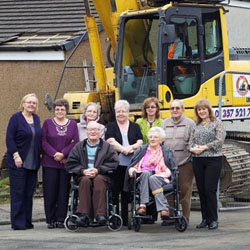 26 MAR Greenock demolition cropped
