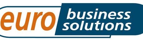 30727_Logo-AllMediaScotland