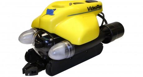 32447_03-JAN-Yellow-Submarine