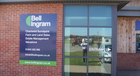 33339_27-MAR-Thirsk-Office-outside