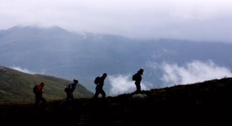 33996_Caledonian-Challenge-Mountain-Walkers