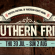 southern-fried