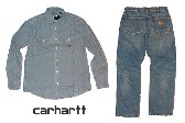 28207_carhartt_shirt_jeans_white_168