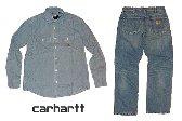 28207_carhartt_shirt_jeans_white_168