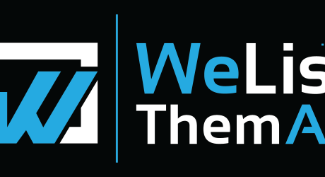 WeListThemAll_Logo 1_Final_300