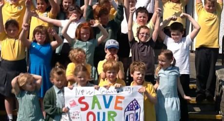 5 Save our shop! WEB Facebook (004)