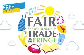 9858525_orig Fair trade on the Fringe